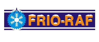 Frio - Raff