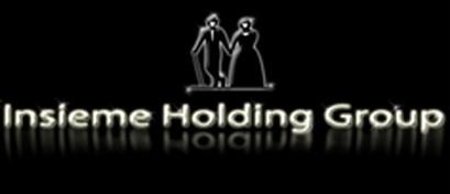 Insieme Holding