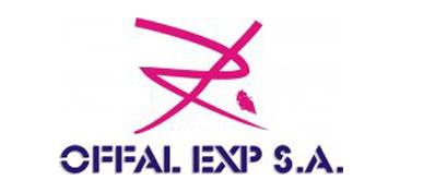 OffalExp S.A.