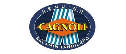 Cagnoli