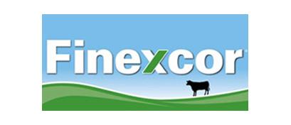 Finexcor