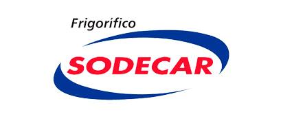 Sodecar