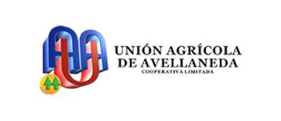 Cooperativa Unión Agrícola de Avellaneda